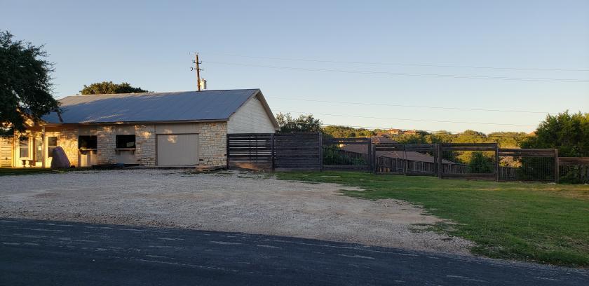15006 Cavalier Canyon Drive Lakeway, TX 78734 - alt image 13