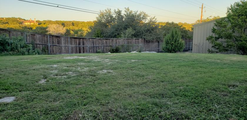 15006 Cavalier Canyon Drive Lakeway, TX 78734 - alt image 15