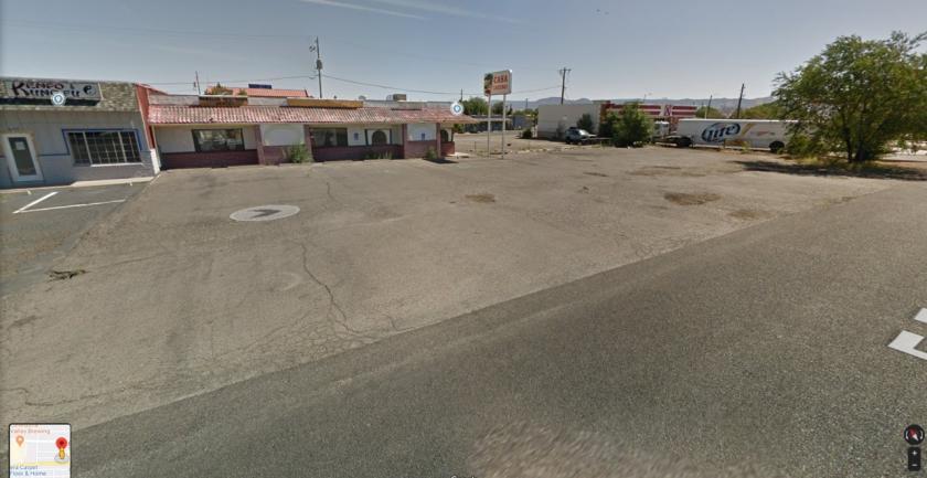 8176 E State Route 69 Prescott Valley, AZ 86314 - alt image 4