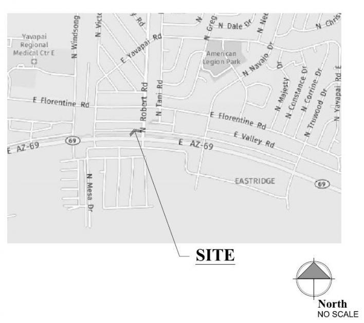 8176 E State Route 69 Prescott Valley, AZ 86314 - alt image 7