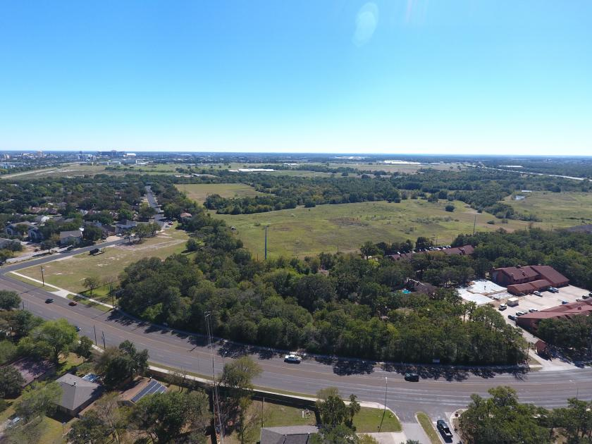 1015 W Villa Maria Rd Bryan, TX 77801 - alt image 4