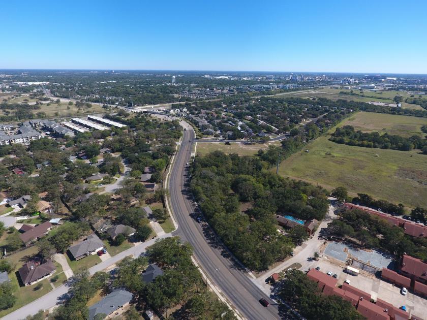 1015 W Villa Maria Rd Bryan, TX 77801 - alt image 5