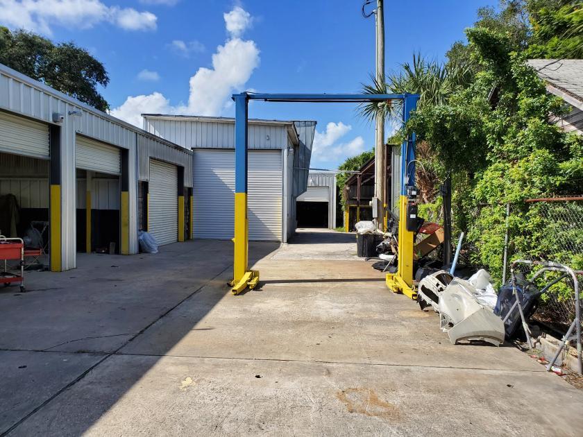 908 Maltby Avenue Orlando, FL 32803 - main image