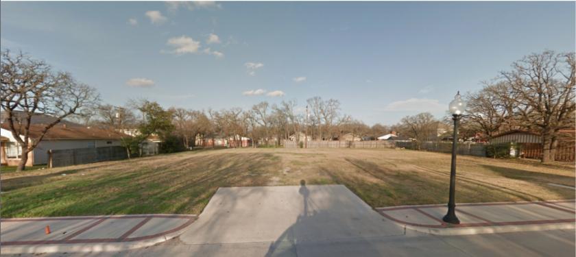 3907 College Main Street Bryan, TX 77801 - alt image 2