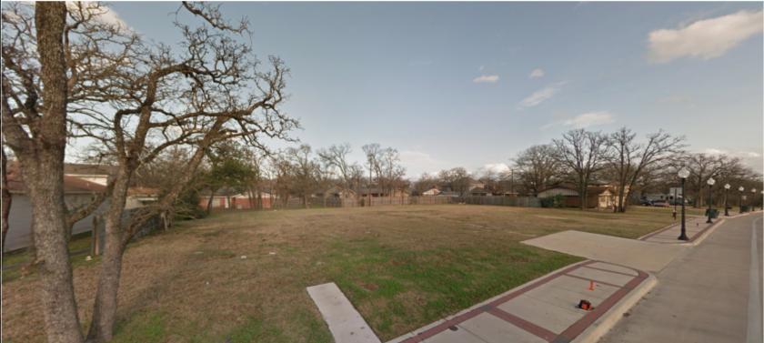 3907 College Main Street Bryan, TX 77801 - alt image 3