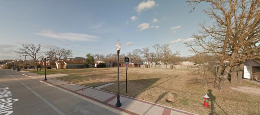 3907 College Main Street Bryan, TX 77801 - alt image 4