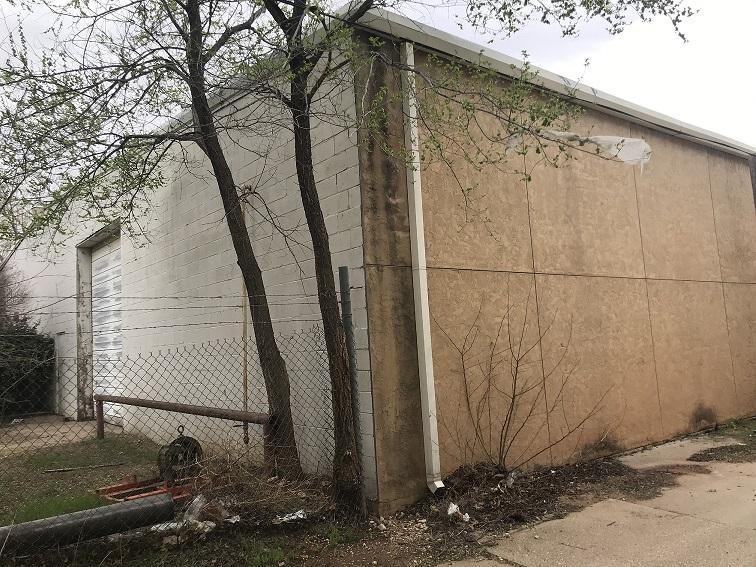 902 7th Street Lubbock, TX 79401 - alt image 3