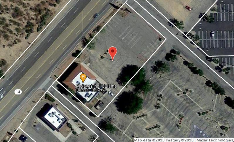 16870 California 14 Mojave, CA 93501 - alt image 5