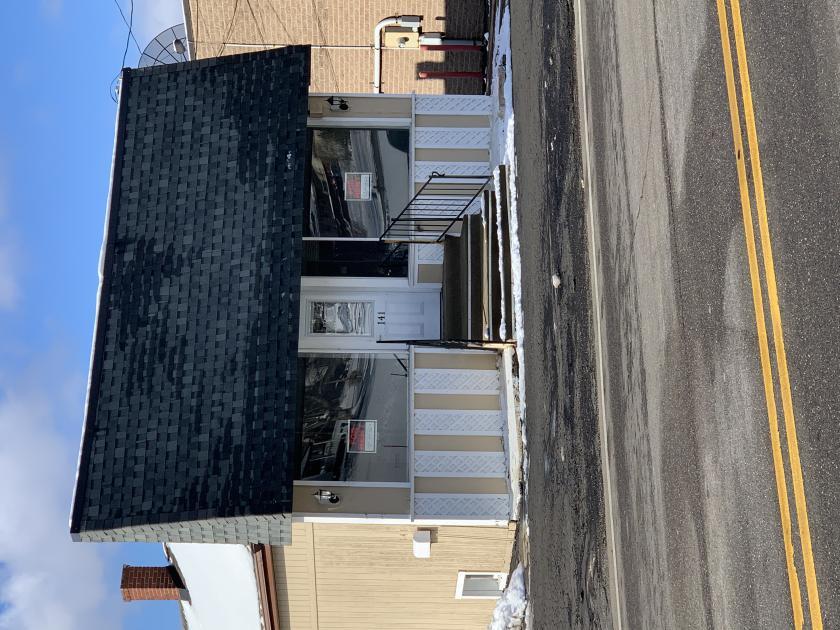 141 Niles Cortland Road Northeast Warren, OH 44484 - alt image 2