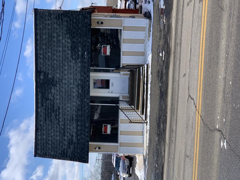 141 Niles Cortland Road Northeast Warren, OH 44484 - alt image 3
