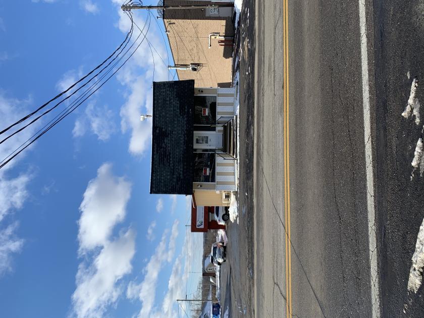 141 Niles Cortland Road Northeast Warren, OH 44484 - alt image 4
