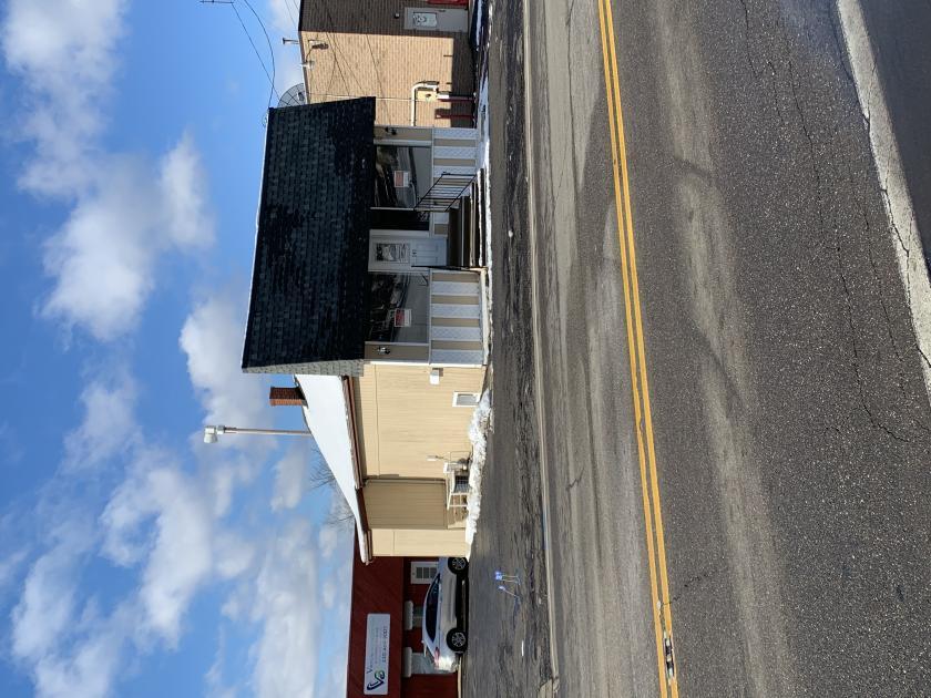 141 Niles Cortland Road Northeast Warren, OH 44484 - main image