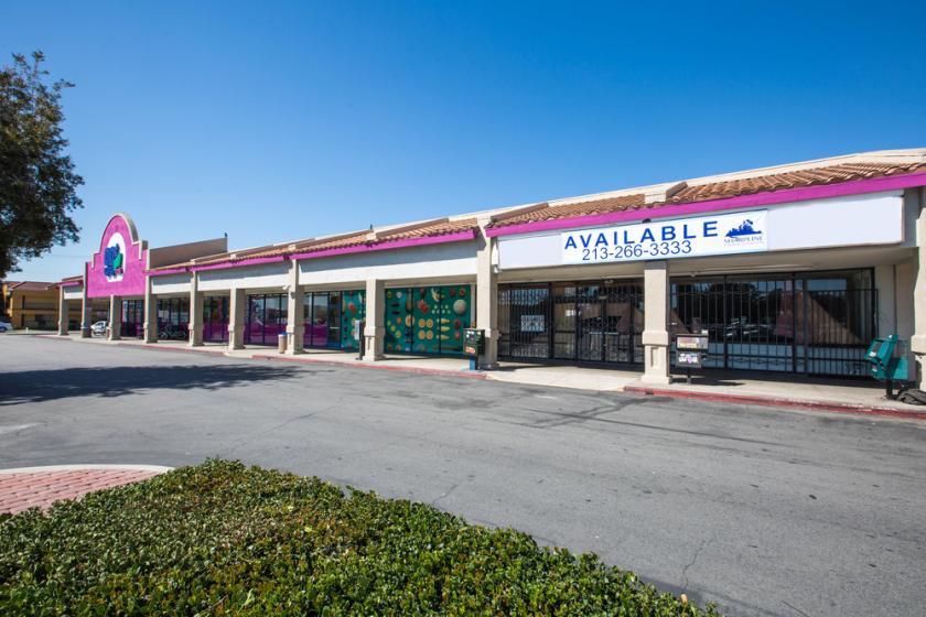 1625 North Hacienda Boulevard La Puente, CA 91744 - alt image 3