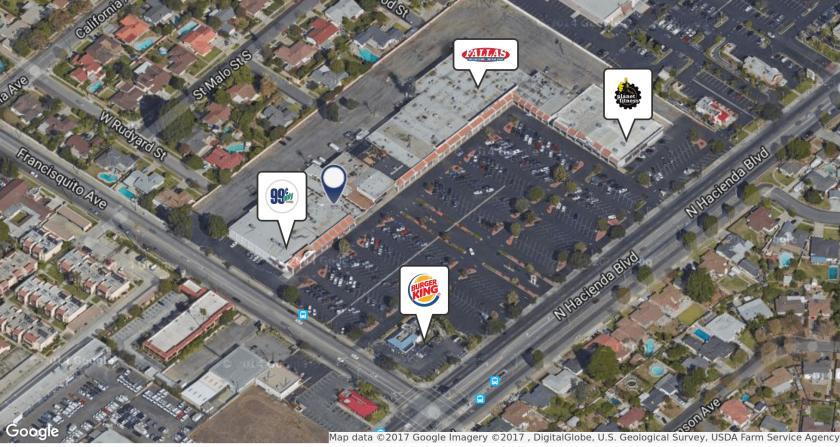 1625 North Hacienda Boulevard La Puente, CA 91744 - alt image 5
