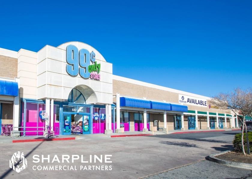 442 West Rancho Vista Boulevard Palmdale, CA 93551 - main image