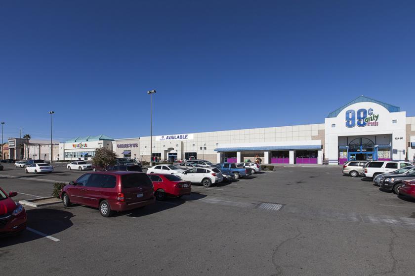 12480 Amargosa Road Victorville, CA 92392 - alt image 2