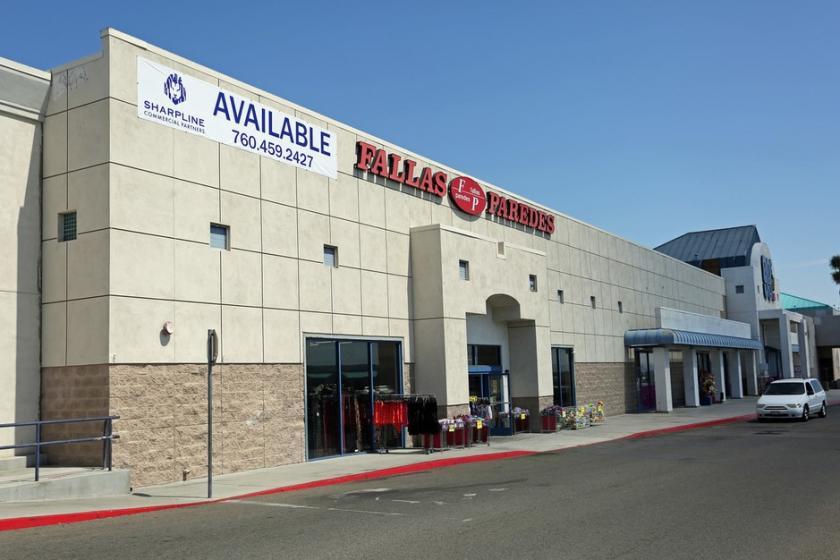 12480 Amargosa Road Victorville, CA 92392 - alt image 3