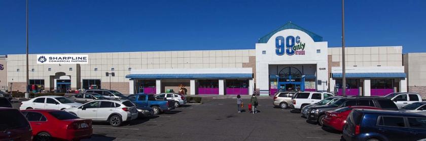12480 Amargosa Road Victorville, CA 92392 - main image