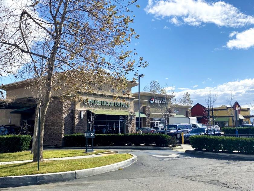 2000 North Riverside Avenue Rialto, CA 92377 - main image