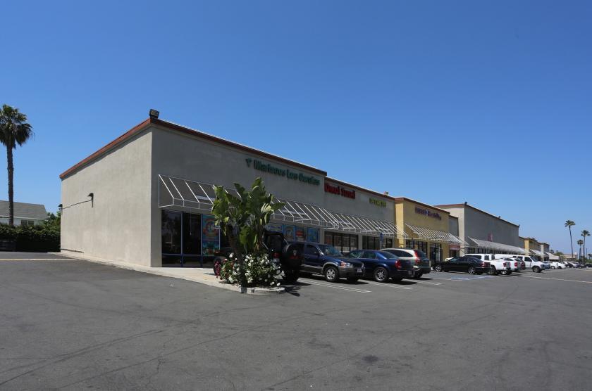 16281 Harbor Boulevard Fountain Valley, CA 92708 - alt image 2