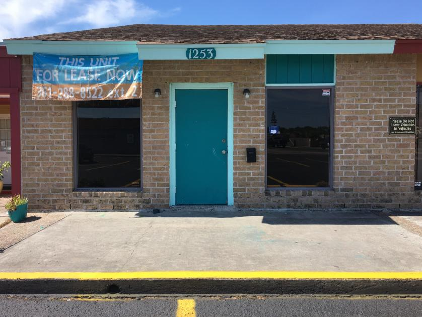 1253 Nile Drive Corpus Christi, TX 78412 - alt image 2