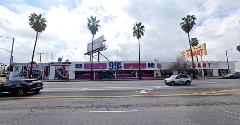 20914 Sherman Way Los Angeles, CA 91303 - alt image 4