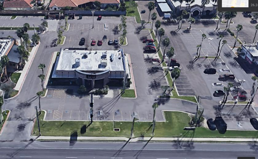 4400 North 10th Street McAllen, TX 78504 - alt image 2