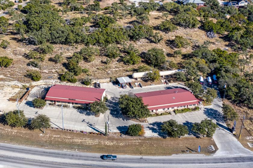 18382 Farm to Market Road 306 Canyon Lake, TX 78133 - alt image 10