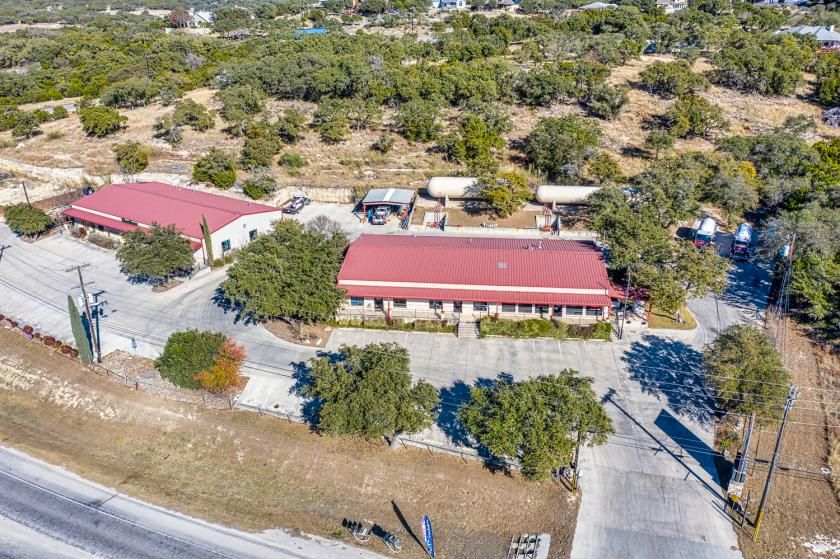 18382 Farm to Market Road 306 Canyon Lake, TX 78133 - alt image 12