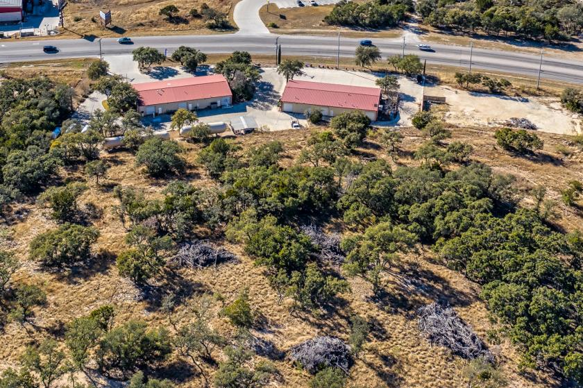 18382 Farm to Market Road 306 Canyon Lake, TX 78133 - alt image 8