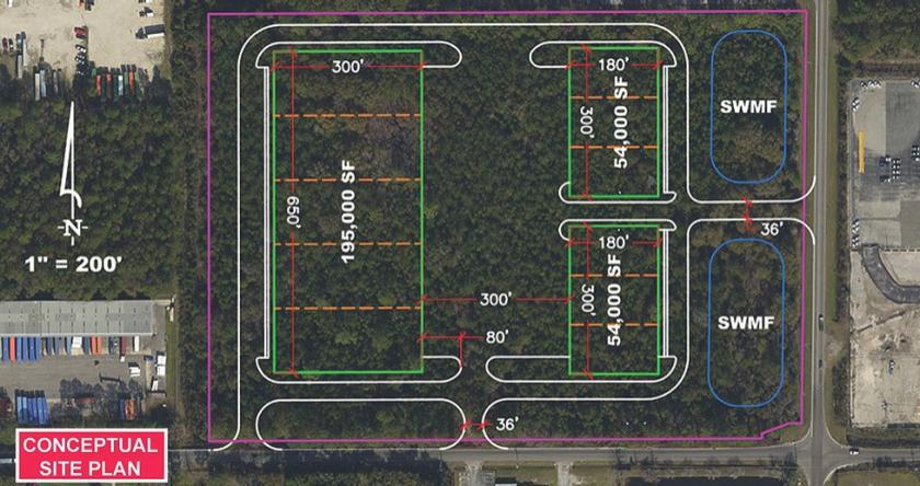 2282 Lane Ave N Jacksonville, FL 32254 - alt image 2