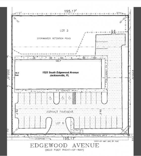 1525 Edgewood Avenue West - alt image 5