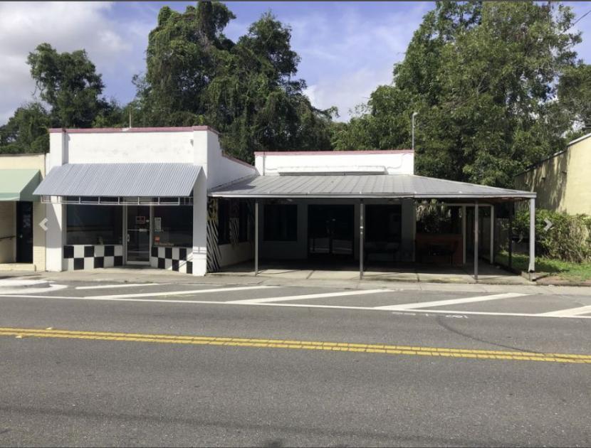 4162 Herschel Street Jacksonville, FL 32210 - main image