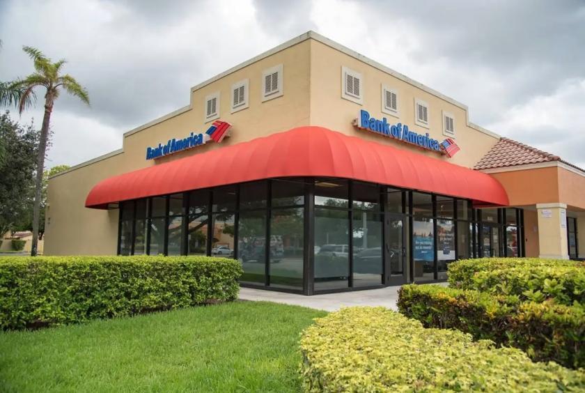 8515 Northwest 186th Street Hialeah, FL 33016 - alt image 5