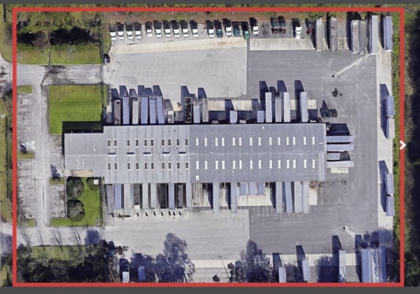 2501 Lloyd Road Jacksonville, FL 32254 - alt image 2