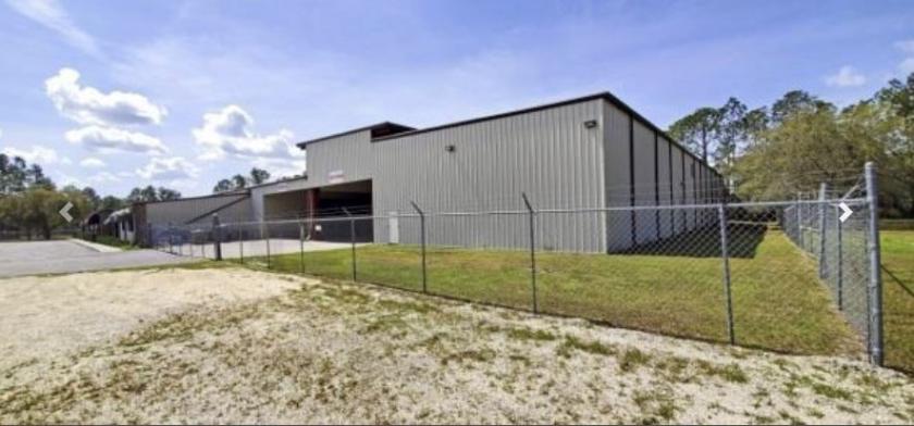 11320 Distribution Avenue East Jacksonville, FL 32256 - alt image 12