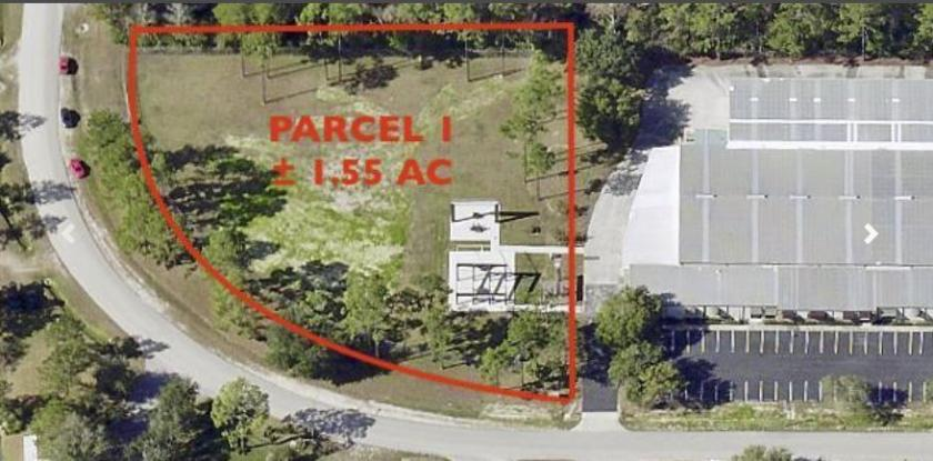 11320 Distribution Avenue East Jacksonville, FL 32256 - alt image 3