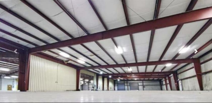 11320 Distribution Avenue East Jacksonville, FL 32256 - alt image 7