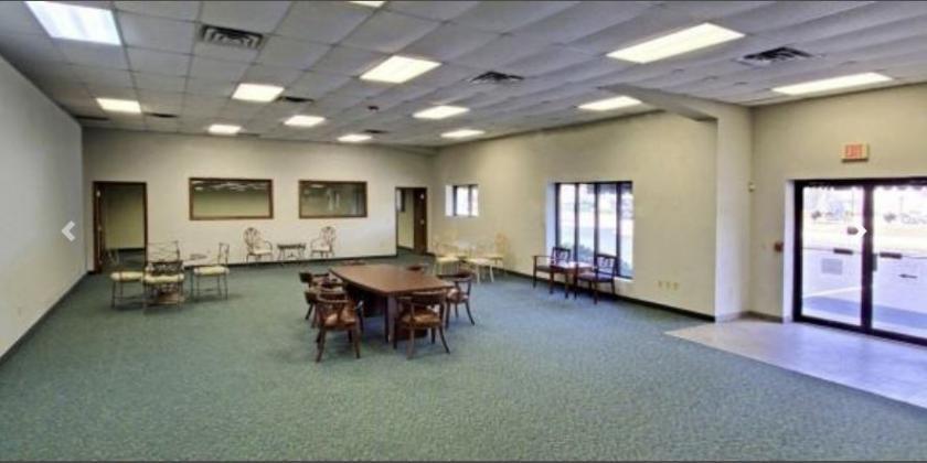 11320 Distribution Avenue East Jacksonville, FL 32256 - alt image 9