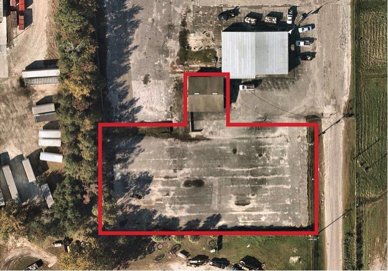 5154 West Edward Street Jacksonville, FL 32254 - main image