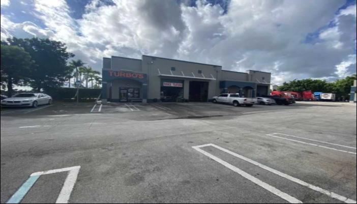 12650 Northwest South River Drive Medley, FL 33178 - alt image 2