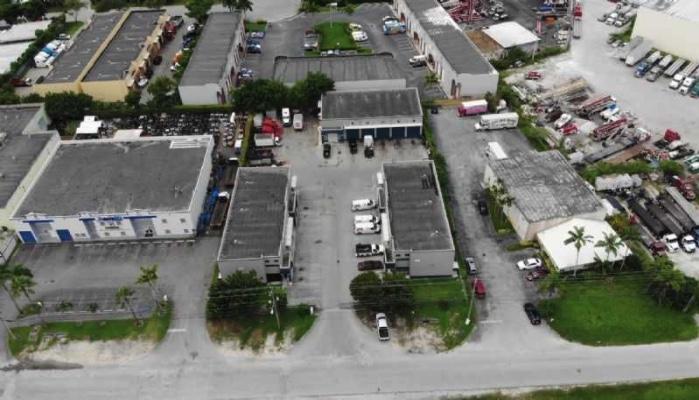 12650 Northwest South River Drive Medley, FL 33178 - alt image 4