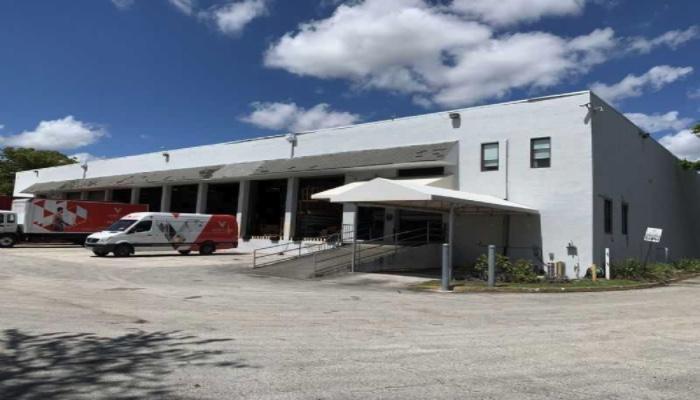 7300 Northwest 35th Terrace Miami, FL 33122 - alt image 2