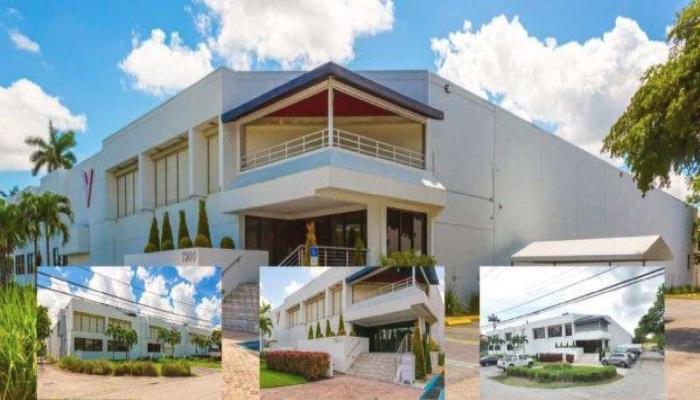 7300 Northwest 35th Terrace Miami, FL 33122 - main image