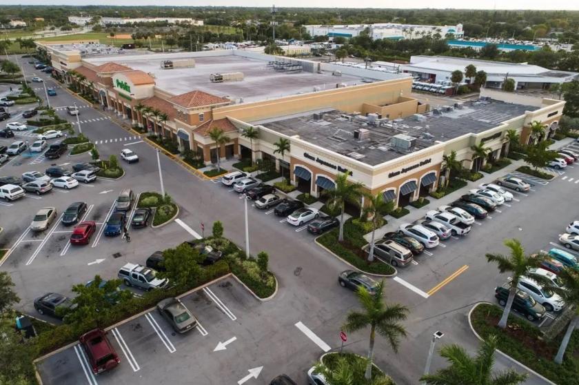 111 North Congress Avenue Boynton Beach, FL 33426 - alt image 2