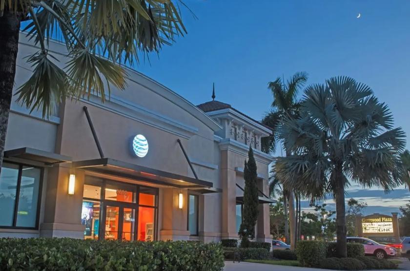 6230 West Indiantown Road Jupiter, FL 33458 - alt image 2
