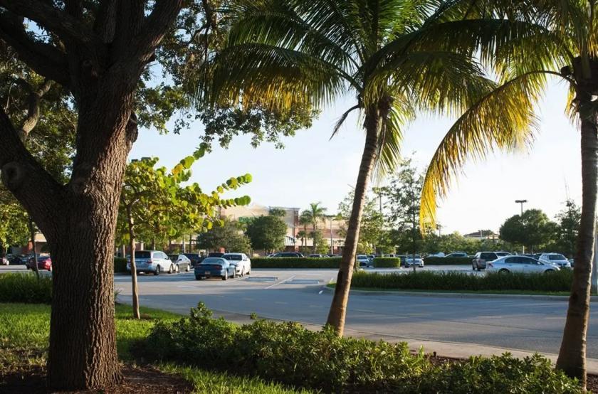 6230 West Indiantown Road Jupiter, FL 33458 - alt image 3