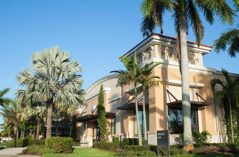 6230 West Indiantown Road Jupiter, FL 33458 - alt image 4