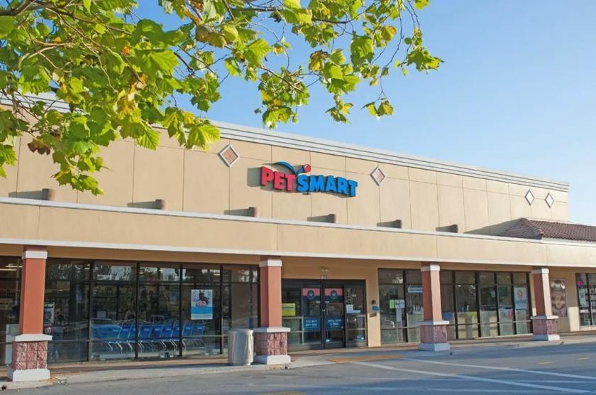 6230 West Indiantown Road Jupiter, FL 33458 - alt image 5