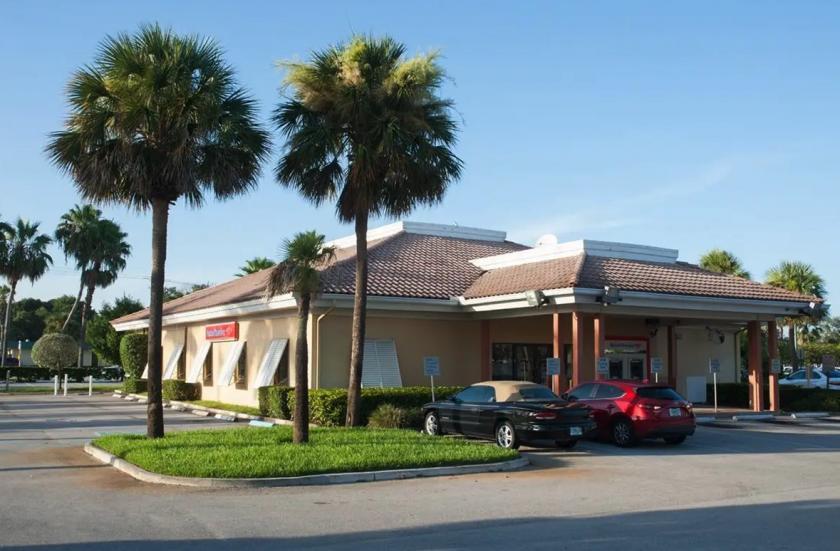 6230 West Indiantown Road Jupiter, FL 33458 - alt image 6